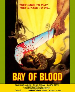 poster - Bay of Blood (Gorgon).jpeg