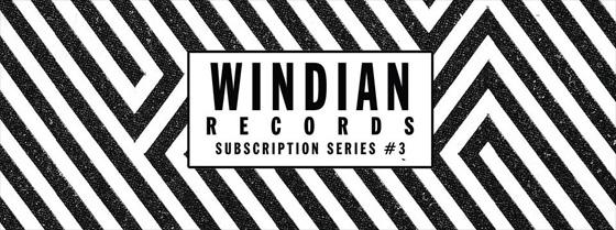 windian subscription header