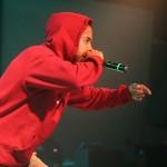 earl sweatshirt 01