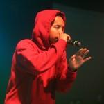 earl sweatshirt 02