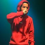 earl sweatshirt 03