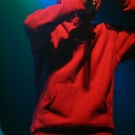 earl sweatshirt 05