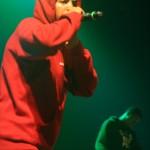 earl sweatshirt 06