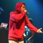 earl sweatshirt 07