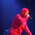 earl sweatshirt 09