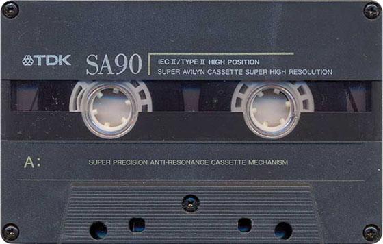 tdk-blank-audio-cassette_sa90