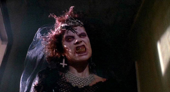 night of the demons screencap
