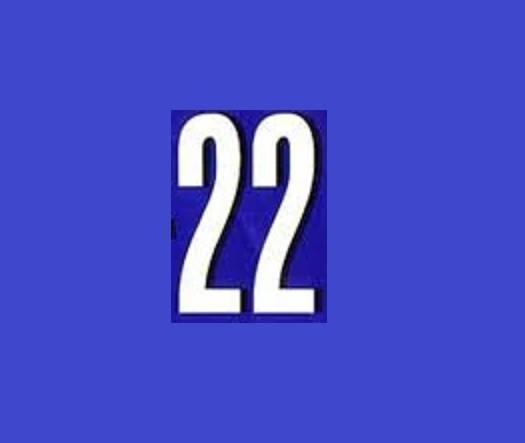 double deuce logo