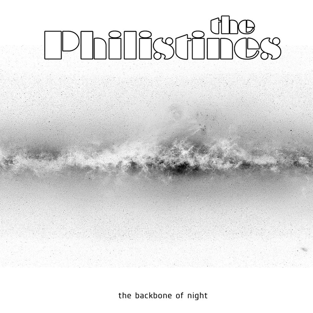 philistines cover