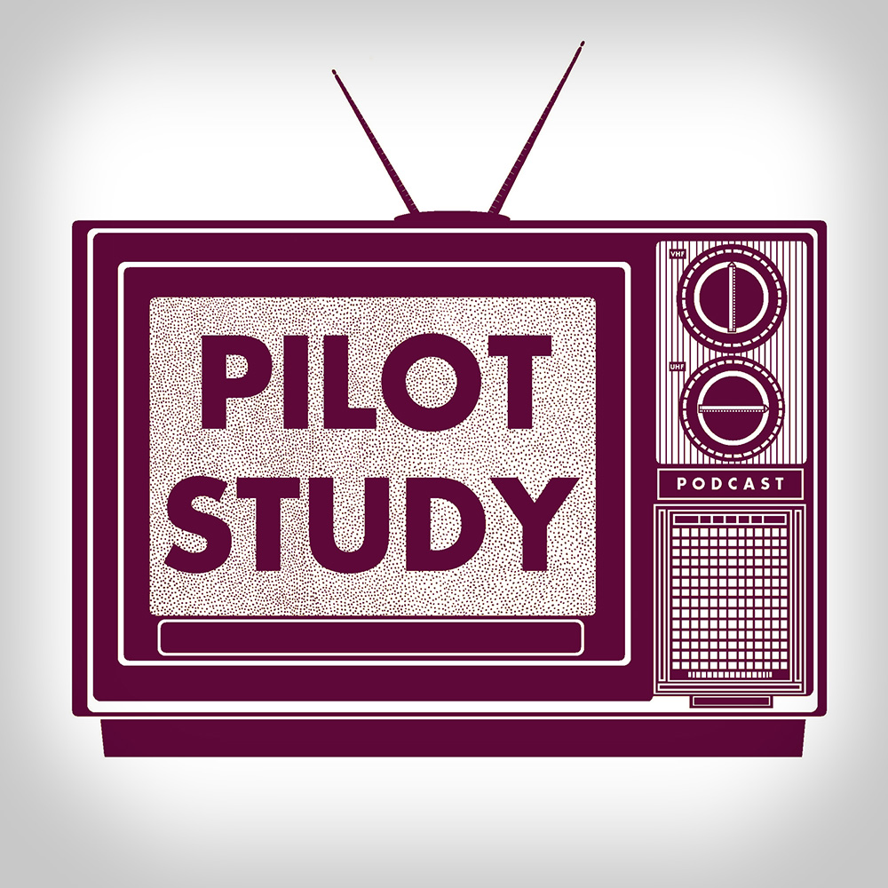 PILOT-STUDY-Square-Kelly-