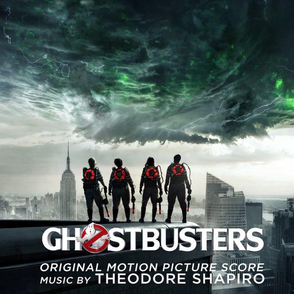 ghostbusters-score-600x600
