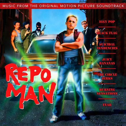 repo_man_soundtrack1