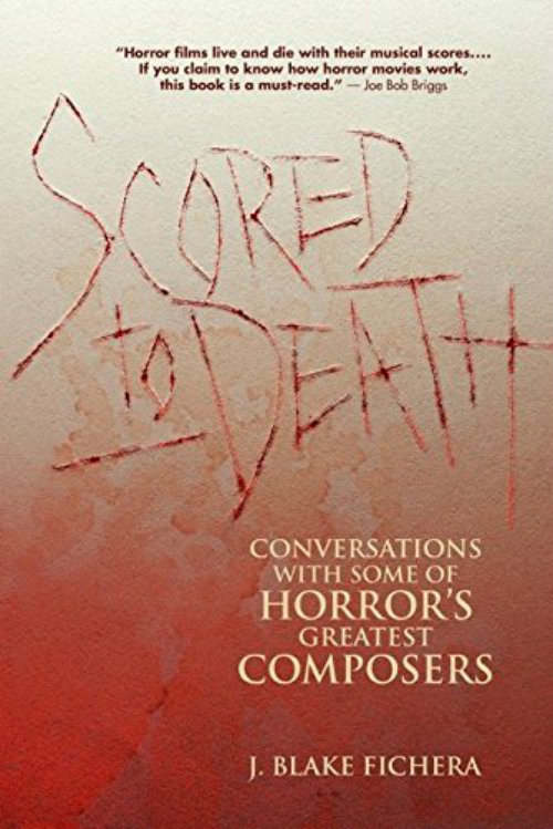 scored to death cover