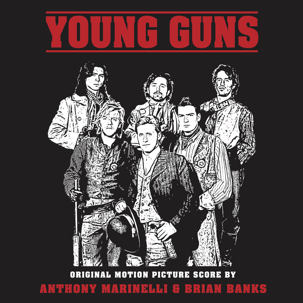 young-guns-frnt-cover
