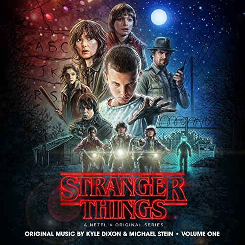 cover-stranger-things