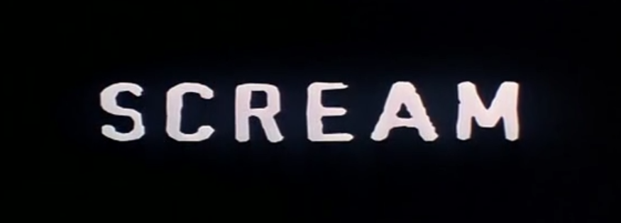 scream-logo