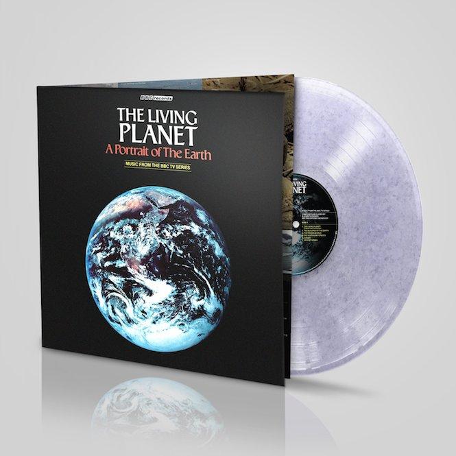 bbc-living-planet