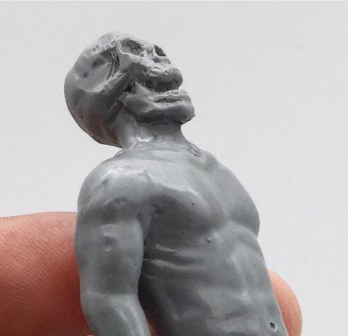 berwanger-toy