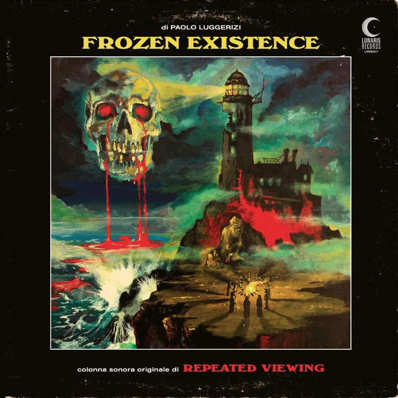 cover-frozen-existence