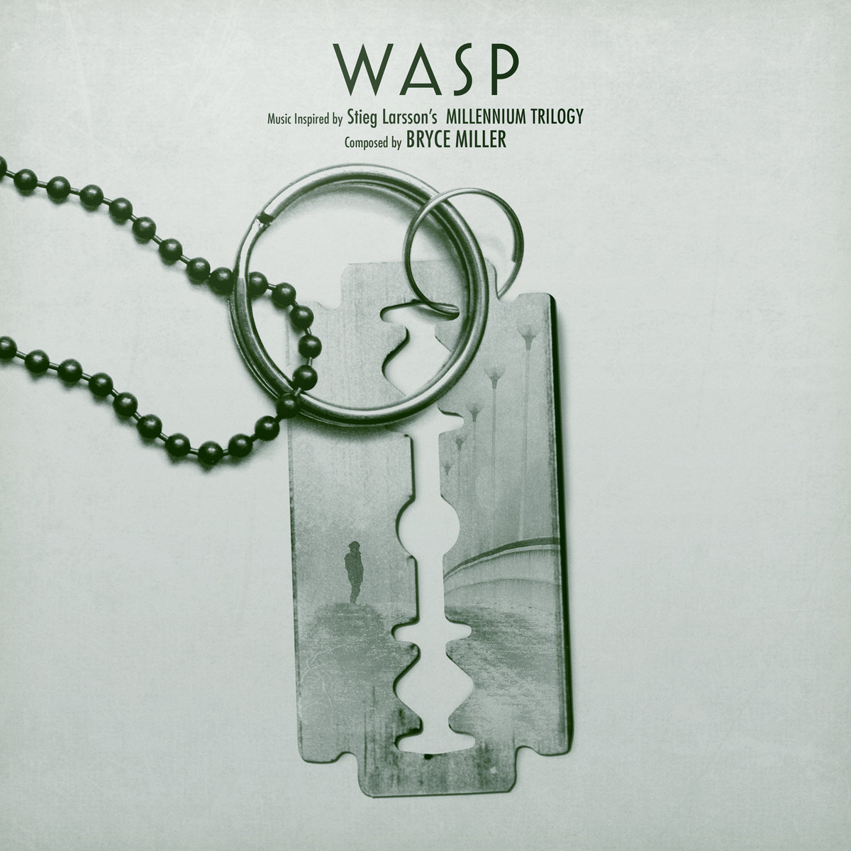 cover-wasp