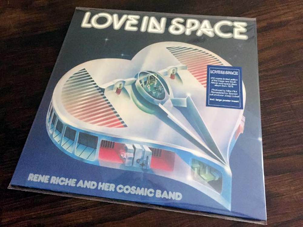 love-in-space-cover