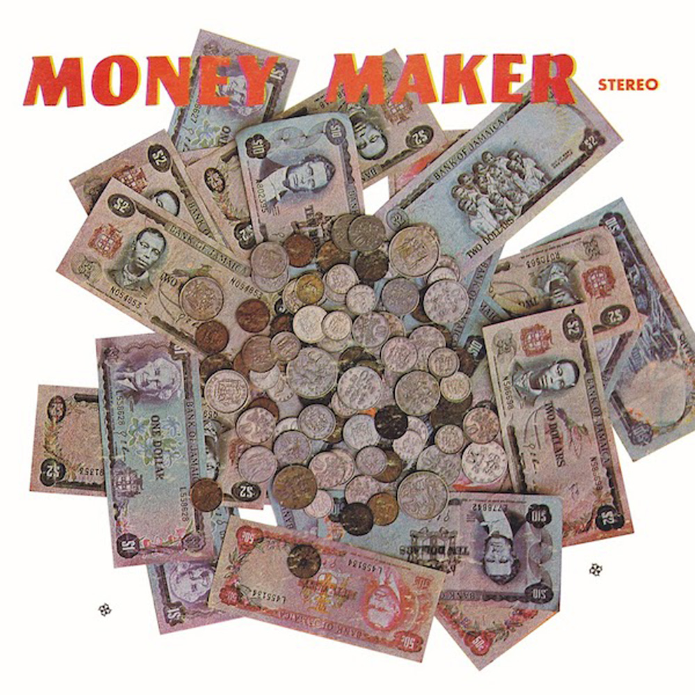 money-maker-cover
