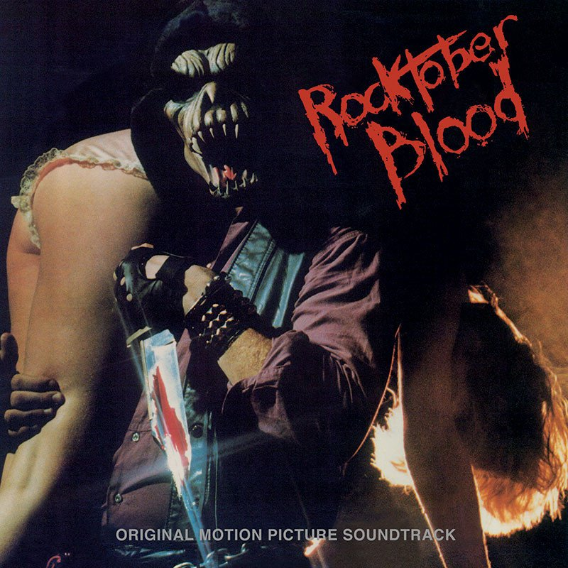 rocktober-blood