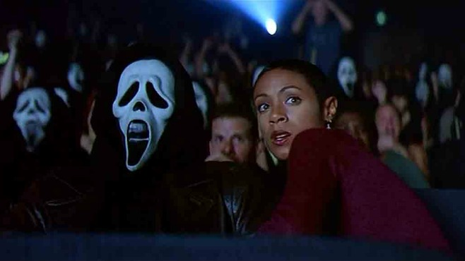 scream-2-jada-pinkett