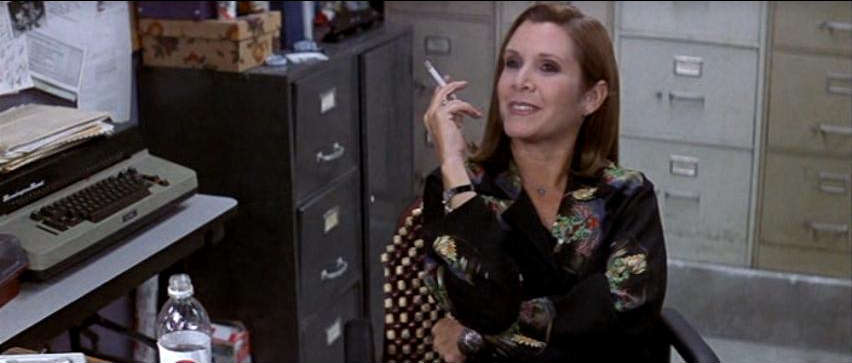 scream-3-carrie-fisher