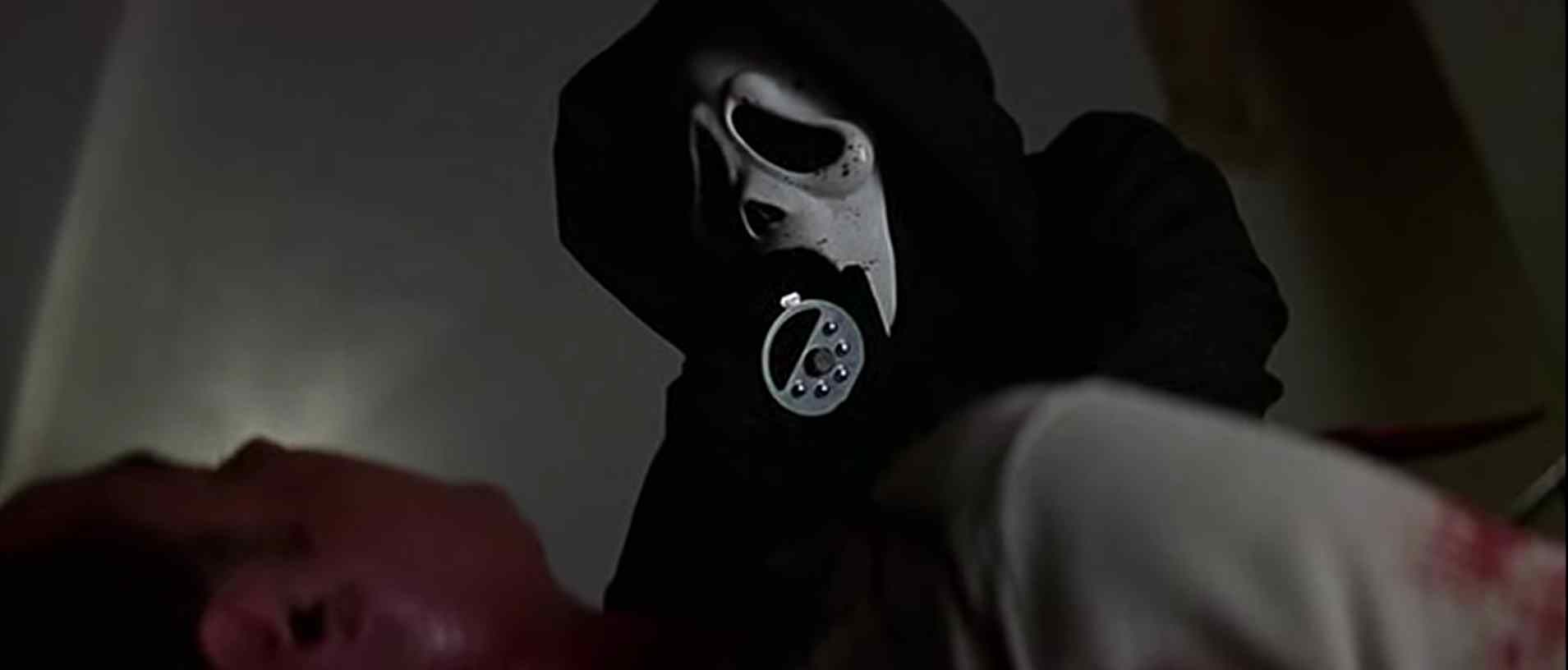 scream-3-ghostface
