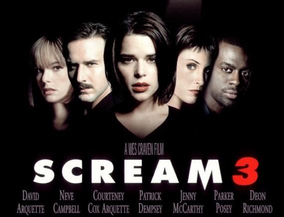 scream-3-poster