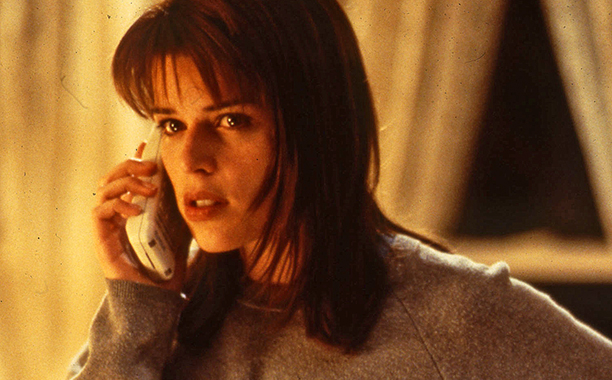 scream-neve-campbell