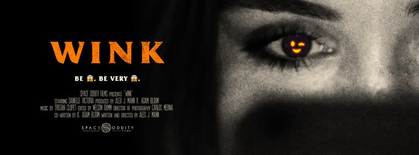 wink-header