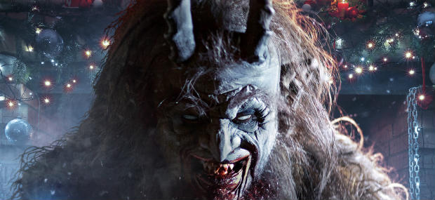 Krampus-Unleashed-620