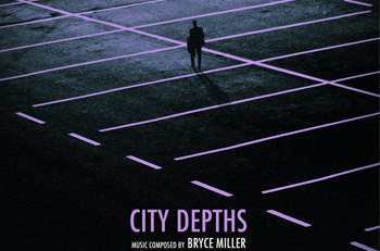 city-depths-ost