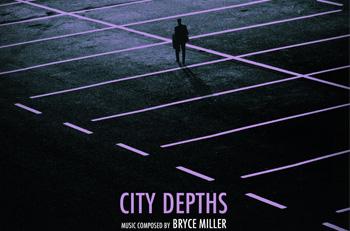 city-depths-ost