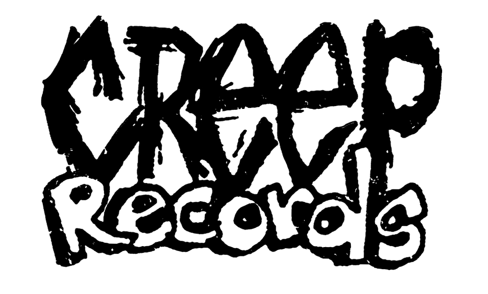 creep-records-logo-copy