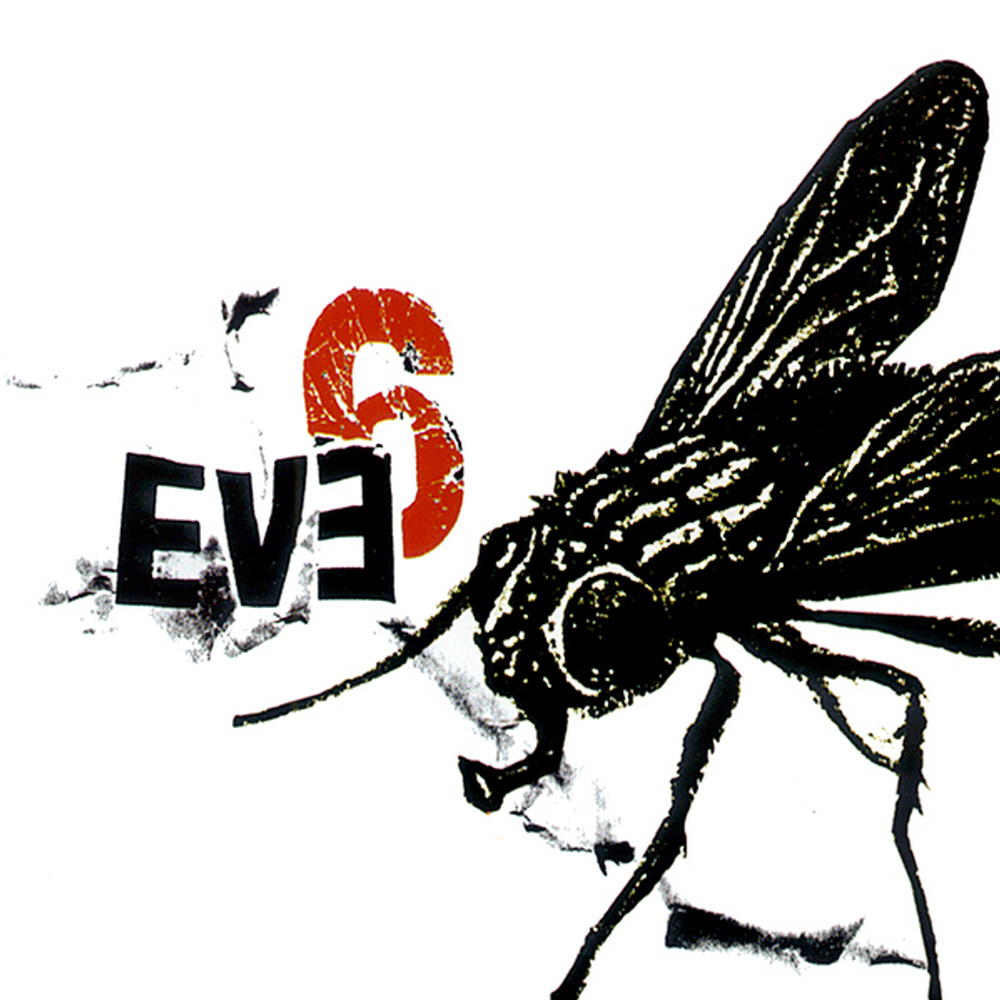 eve 6 cover