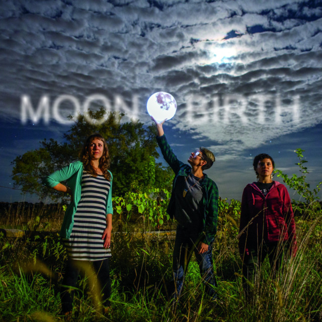 moon_birth.586d57ba90631