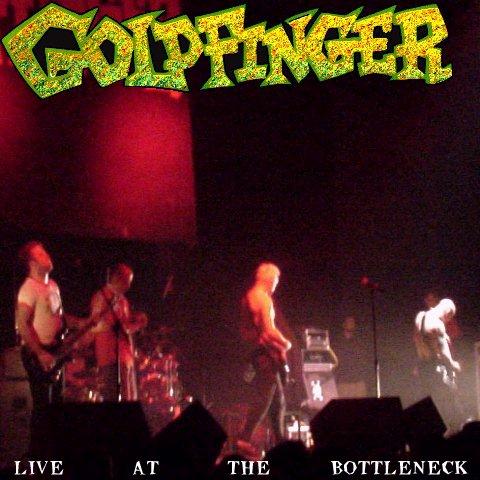 goldfinger discografia completa 18cd 39 s rs
